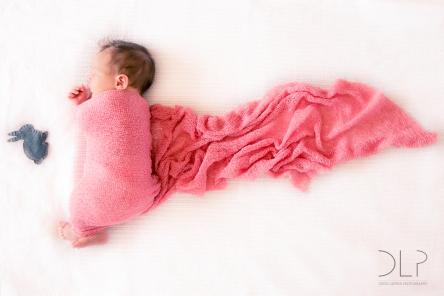 Devin Lester newborn photography baby luca pereira