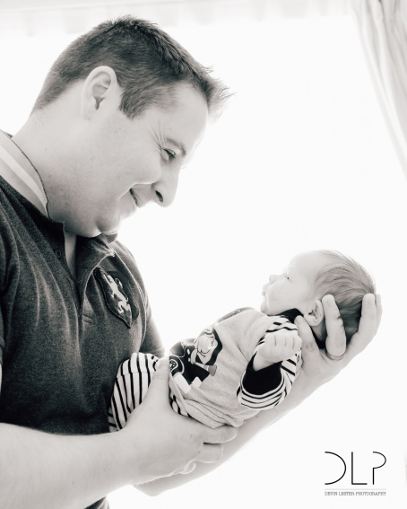 Nathan Strydom Taniel Dale Devin Lester Photography Johannesburg newborn