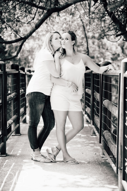 Sarah Friends BFF best friends Devin Lester Photography Johannesburg