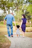 Pierre vd Walt Devin Lester Photography Sandton Kyalami Beaulieu Family Photographer