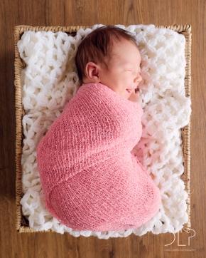 Baby-Tatum-3671