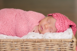 Baby-Tatum-3682