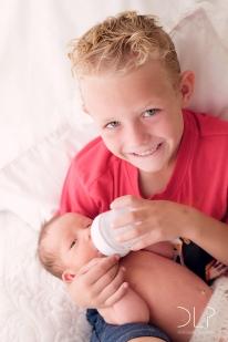 Baby-Tatum-3791