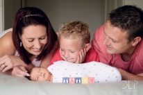 Baby-Tatum-3813