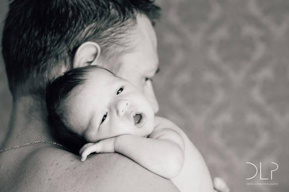 Baby-Tatum-3910
