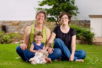 Penfold-Family-3531