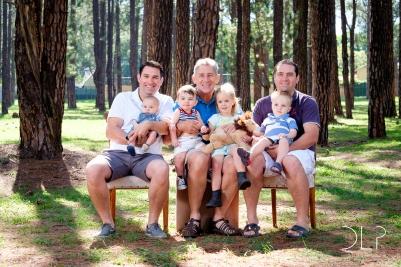 Webb-Family-4038