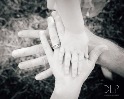 Davies-Family-6933