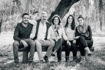 DLP-Lourenco-Family-0992