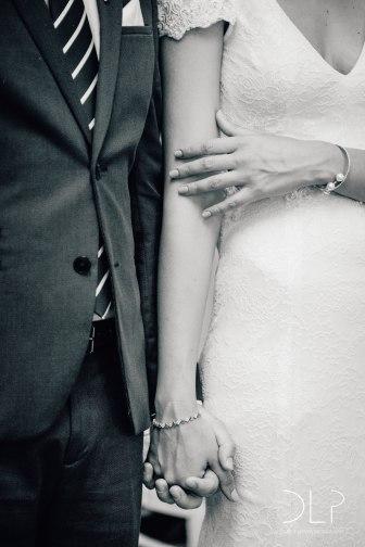 dlp-biscarini-wedding-5727