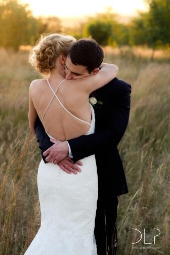 dlp-gunderson-wedding-4991