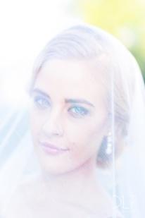 dlp-weddingportfolio-4903