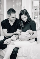 20160529 Vermeiren Newborn-9810