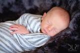 DLP-Baby-Cruz-2432