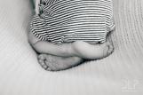 DLP-Baby-Cruz-2446