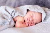 DLP-Baby-Cruz-2447