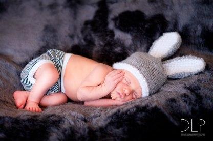 DLP-Baby-Cruz-2494