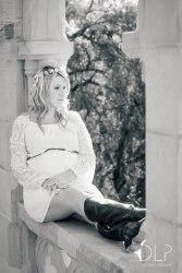 DLP-Schairer-Maternity-6513