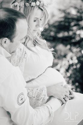 DLP-Schairer-Maternity-6521