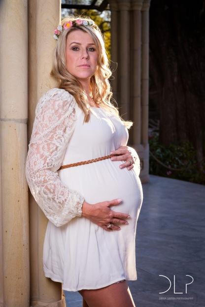 DLP-Schairer-Maternity-6593