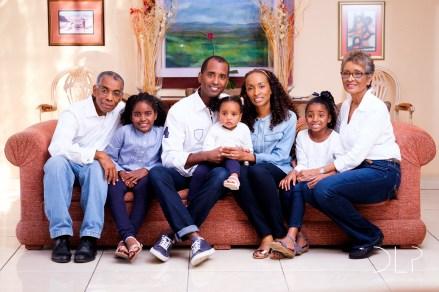 DLP-Clarke-Family-5