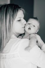 dlp-babyharrison-4056