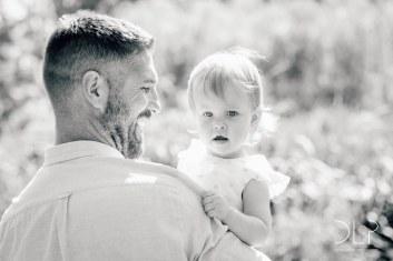 dlp-kirstenfamily-2054