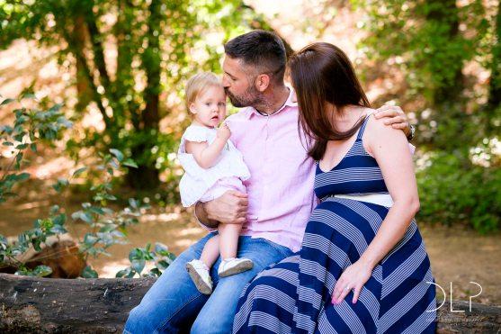 dlp-kirstenfamily-2065