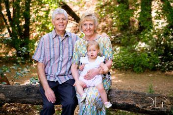 dlp-kirstenfamily-2091