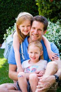 dlp-barnes-family-8528