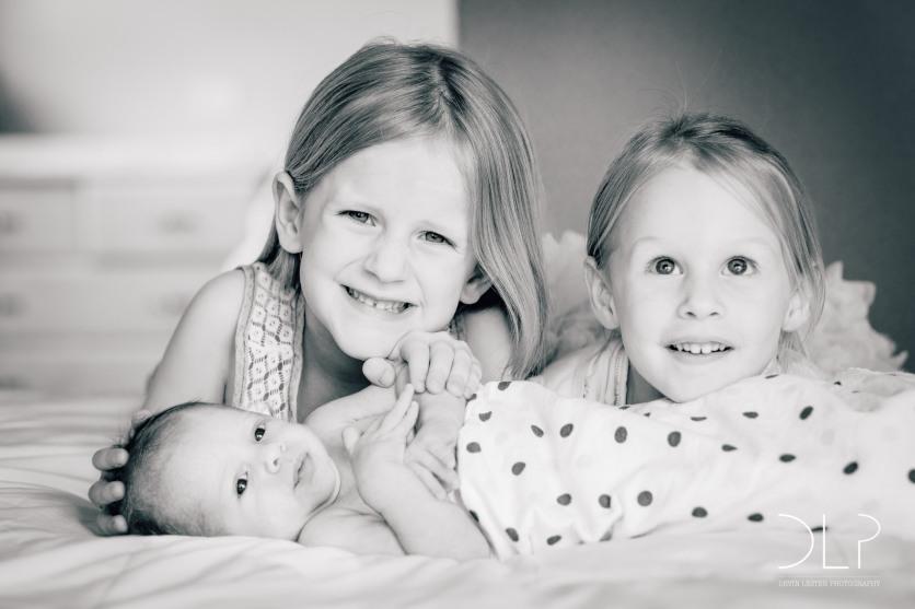 dlp-barnes-family-8709-edit