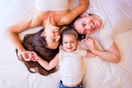 dlp-pereira-maternity-7588