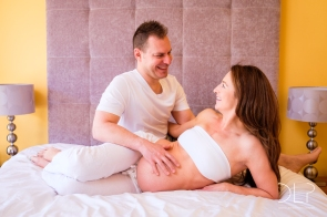 dlp-pereira-maternity-7604