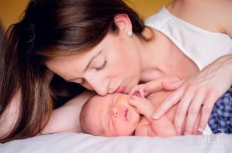 dlp-baby-luca-0314