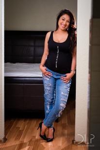 dlp-bhana-maternity-0948