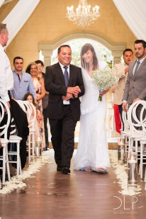 dlp-biscarini-wedding-5641