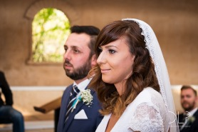 dlp-biscarini-wedding-5651
