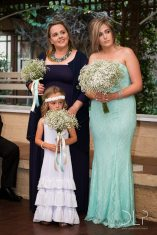 dlp-biscarini-wedding-5704