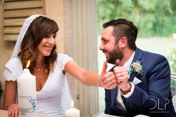 dlp-biscarini-wedding-5888
