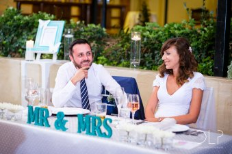 dlp-biscarini-wedding-6432