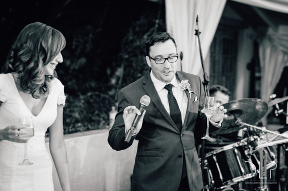 dlp-biscarini-wedding-6488