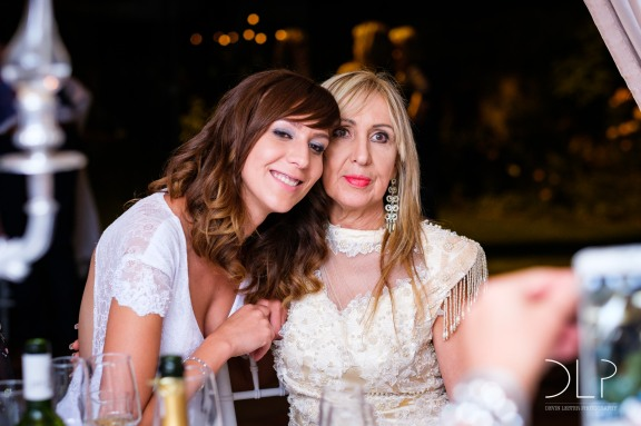 dlp-biscarini-wedding-6547