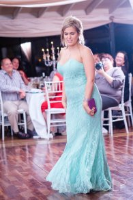 dlp-biscarini-wedding-6598