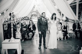 dlp-biscarini-wedding-6636