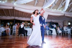 dlp-biscarini-wedding-6771