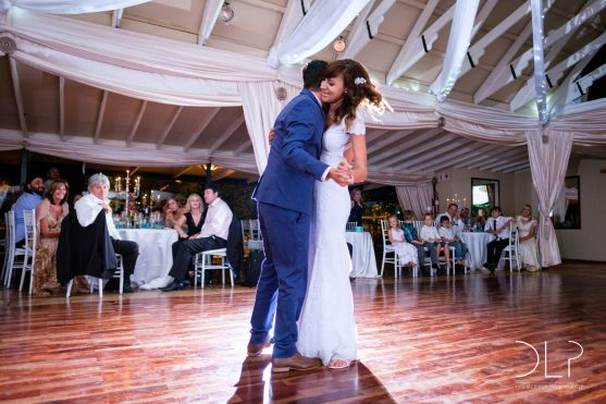 dlp-biscarini-wedding-6790