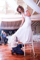 dlp-biscarini-wedding-6906
