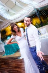 dlp-biscarini-wedding-7074