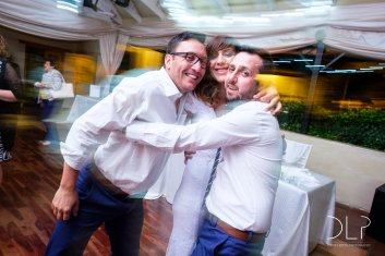 dlp-biscarini-wedding-7083