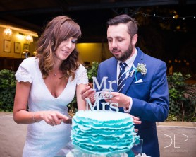 dlp-biscarini-wedding-7280